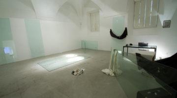 mogharabi_interior_044