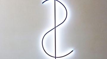 bruggemann_neon