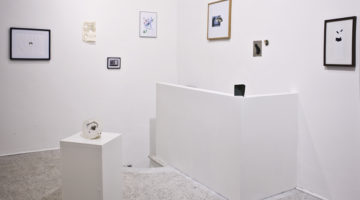 1_installation-view