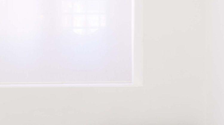 Kasper Bosmans -  O mio babbino caro, Maria Callas -  Video, color, mute 2 min Edition of 3 + 1 A.P. 2015