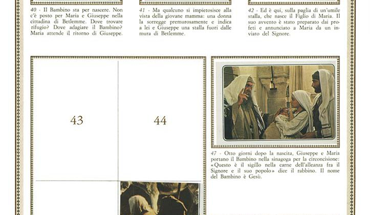 Heidrun Sandbichler - Senza titolo - 2005 - Stampa su gelatina d'argento 86 x 126 cm Ed. 1/3