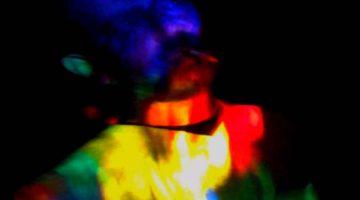 xavier-mazzarol_italo-disco-helter-skelter-portrait